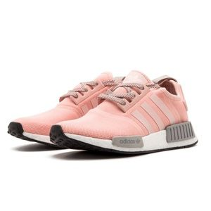 Adidas Original Boots NMD R1 Sneakers BY3059